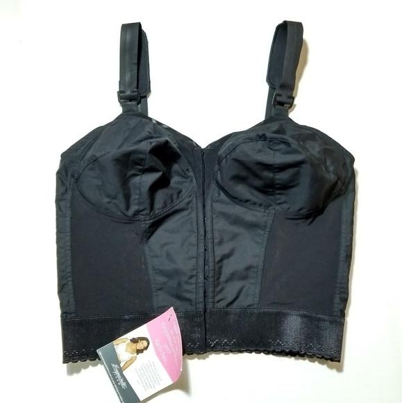 9e482f4b3 Exquisite Form Intimates   Sleepwear
